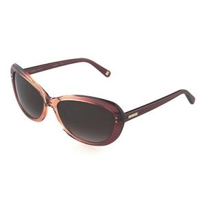 NW507S-651 Women's Rose Ombre Frame Sunglasses
